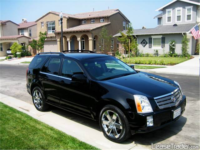 2007 cadillac escalade ext blue book value kbb. Black Bedroom Furniture Sets. Home Design Ideas