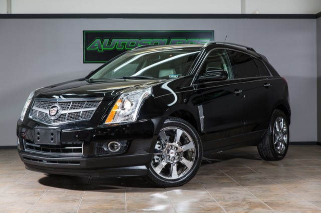 crown tampa collection in srx luxury bay fl dealer used honda cadillac