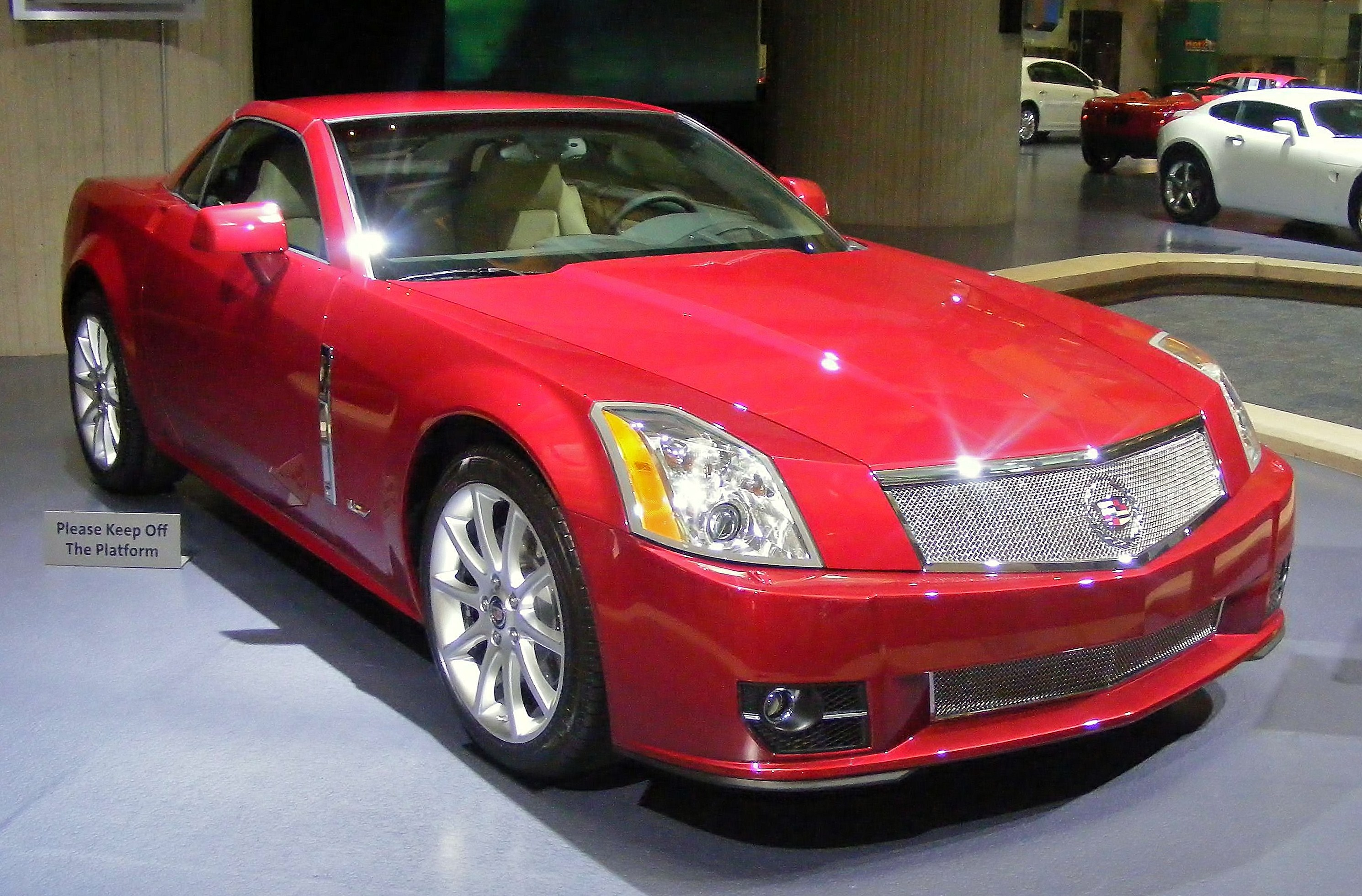 pictures specs wallpaper information v cts cadillac