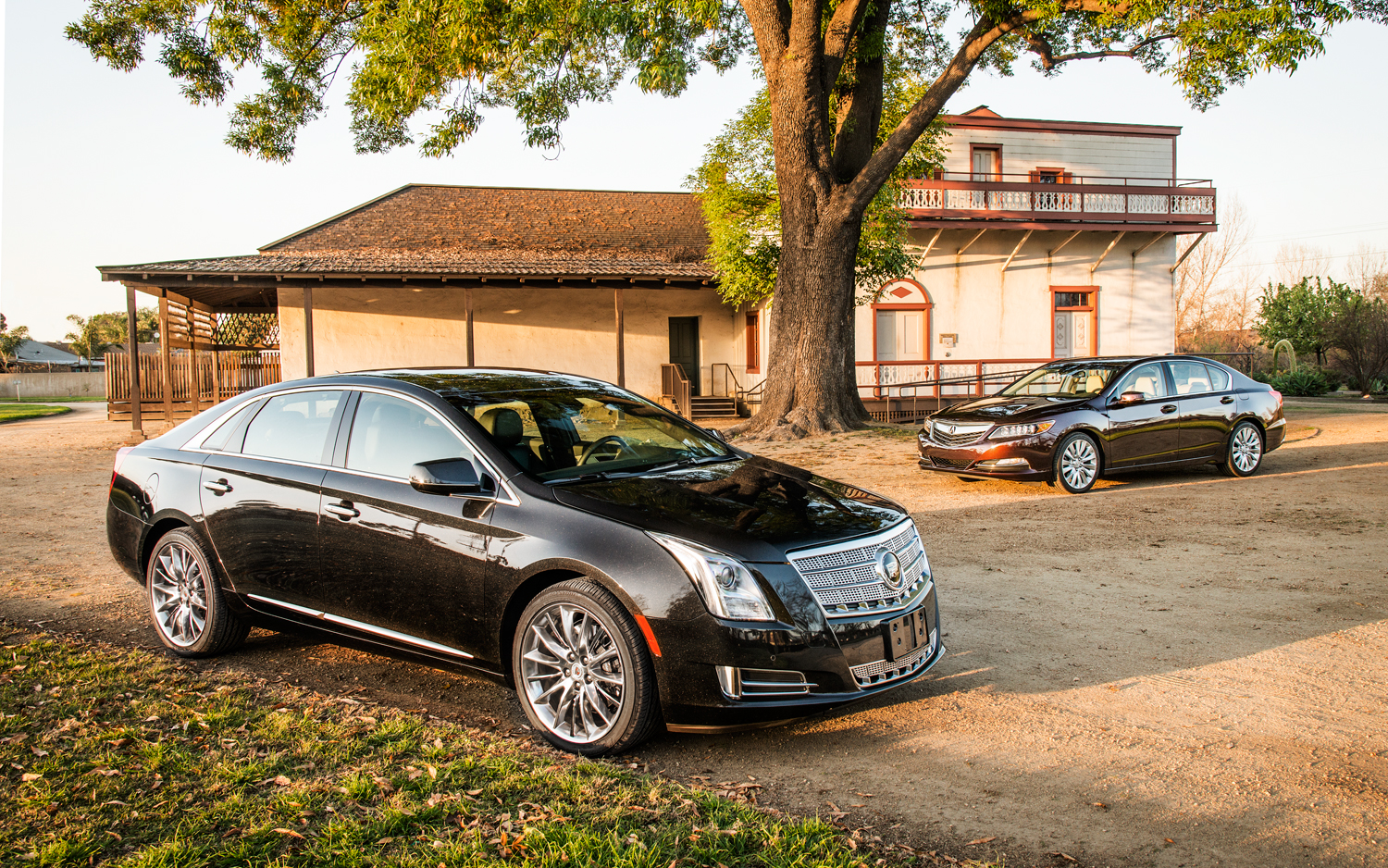 2014 cadillac xts information and photos momentcar. Black Bedroom Furniture Sets. Home Design Ideas