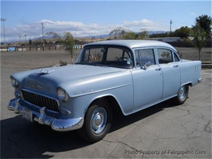 List Of Synonyms And Antonyms Of The Word 1955 Chevrolet 150