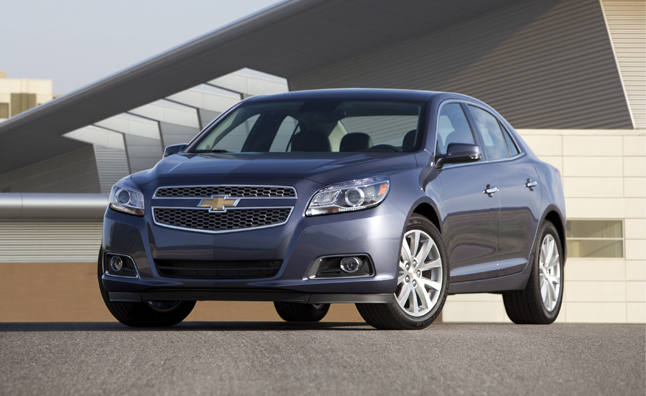 Make a Cruize with Chevrolet 2013 Cruze #4