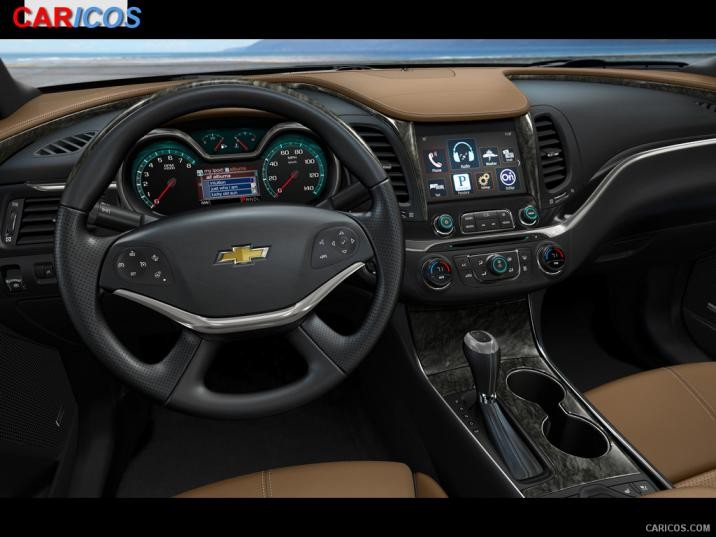 Make a Cruize with Chevrolet 2013 Cruze #5