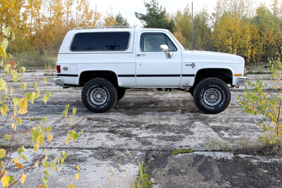 5171 Chevrolet Blazer 1997 3 in addition 130647650579 as well Index 8 in addition Watch furthermore 7947 Chevrolet Blazer 1986 5. on chevy s10 blazer