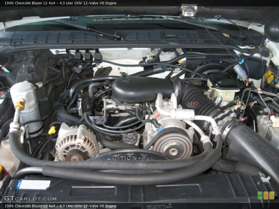 Ford Mustang V6 Engine Upgrades together with Pontiac Firebird 1992 2002 4th Generation besides Chevrolet S 10 Intro 20 further Chevrolet 3 4 Engine Diagram Lifters moreover Gm 3400 V6 Engine Diagram. on 2000 camaro v6 engine