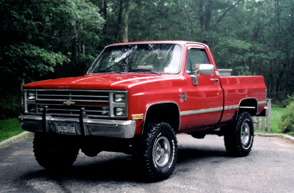 Bob Brown Chevy All New Car Release Date 2019 2020