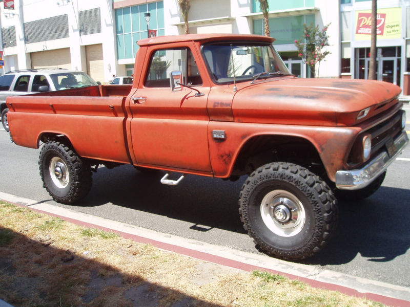 News as well 1362 1990 Chevy 4x4 Truck Stepside Lifted besides Page 3 besides Chevrolet C20 K20 also Ultimate Bedrail Tailgate Caps. on 1968 chevy 4x4 pick up