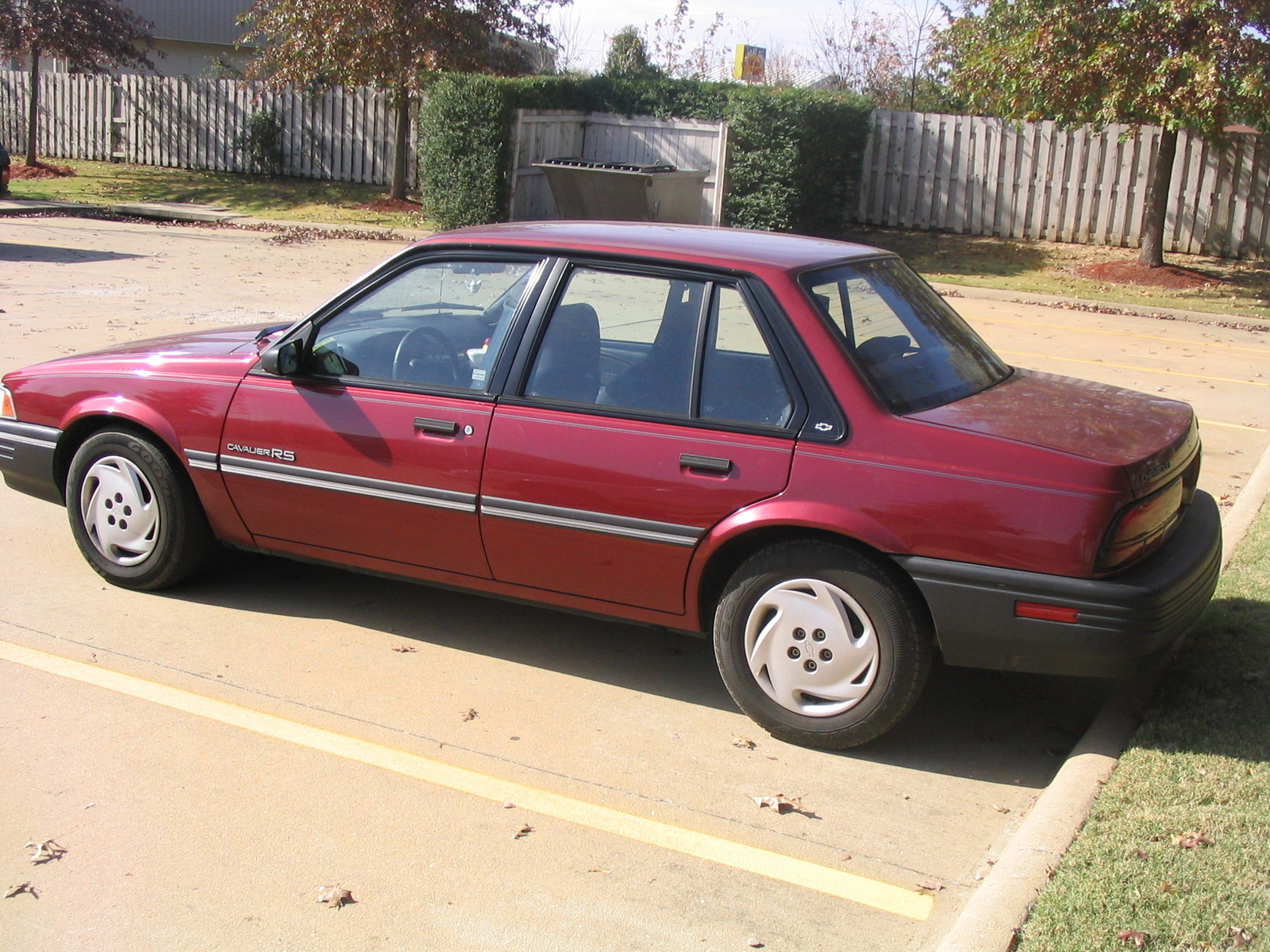 Download chevrolet-cavalier-1993-6.jpg