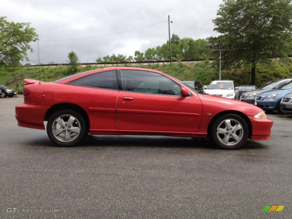 Cavalier chevy cavalier 2004 reviews : Cavalier » 2002 Chevy Cavalier Reviews - Old Chevy Photos ...