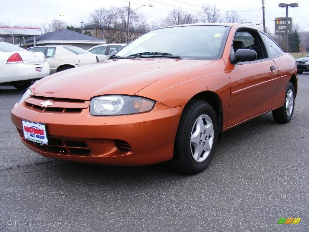 2004 chevrolet cavalier for sale cargurus autos post. Black Bedroom Furniture Sets. Home Design Ideas