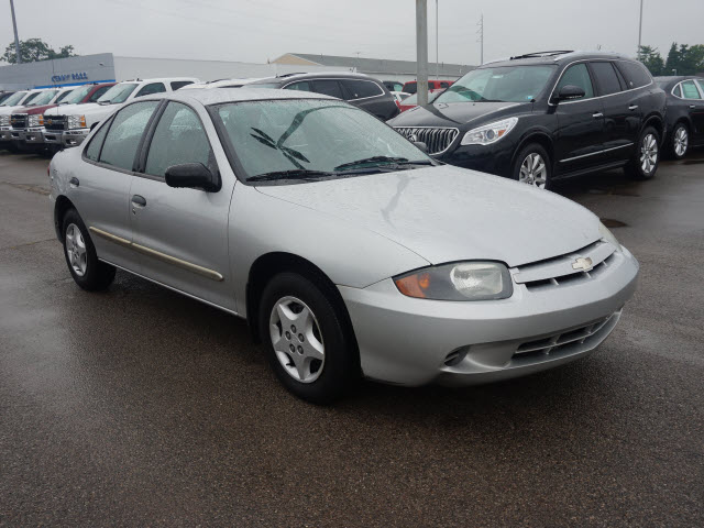 Chevroletcavalier furthermore Watch furthermore 2014 Chevy Silverado Ltz Lifted moreover Watch as well Download. on chevy 2003 chevrolet cavalier