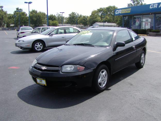 2004 cavalier 1 chevrolet cavalier 2004 2 chevrolet cavalier 2004 3. Cars Review. Best American Auto & Cars Review