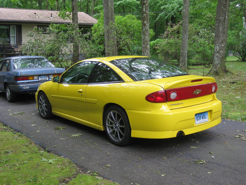 2005 cavalier 1 2005 cavalier 2 chevrolet cavalier 2005 3 chevrolet. Cars Review. Best American Auto & Cars Review