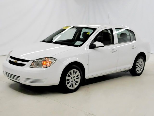 2009 chevrolet cobalt information and photos momentcar. Cars Review. Best American Auto & Cars Review