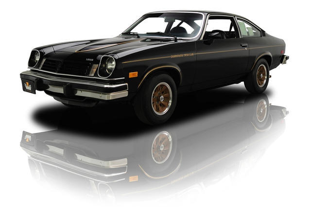 chevrolet cosworth vega information and photos momentcar chevrolet cosworth vega 5 chevrolet cosworth vega 5