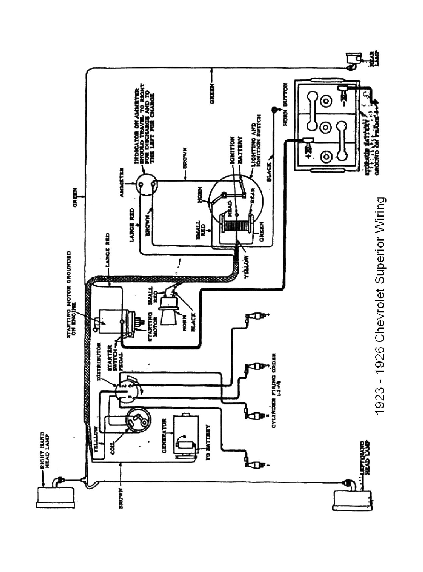1939 Cadillac Wiring Diagram Great Design Of Harness Distributor Lasalle 1949 Pontiac 1965 2003 Cts