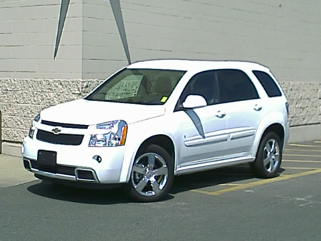 chevrolet equinox 2008 1 chevrolet equinox 2008 2 chevrolet equinox. Cars Review. Best American Auto & Cars Review