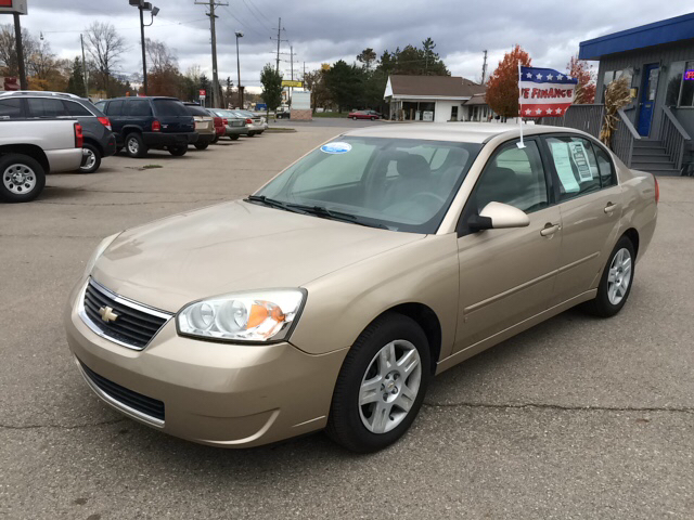 search results 2008 chevrolet malibu for sale new cars car reviews prices html autos weblog. Black Bedroom Furniture Sets. Home Design Ideas