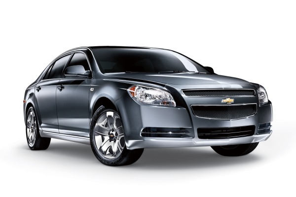 chevrolet malibu information and photos momentcar. Black Bedroom Furniture Sets. Home Design Ideas
