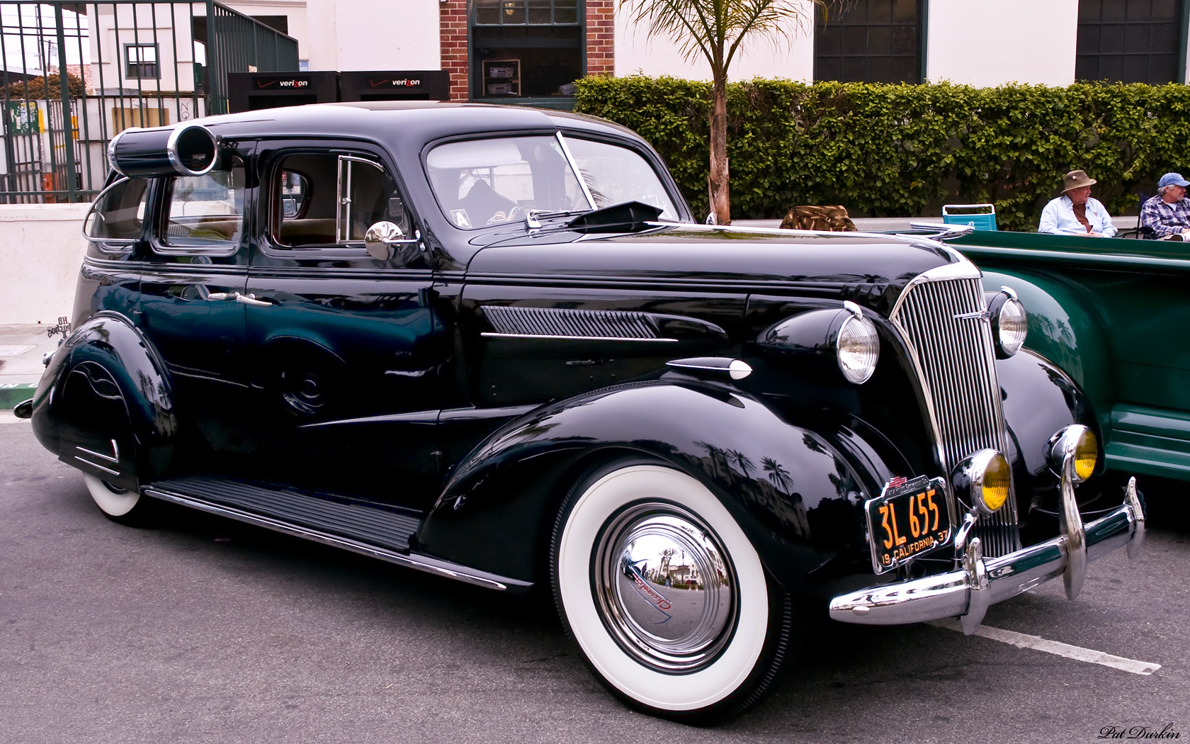 1937 Chevy Sedan Html Autos Weblog