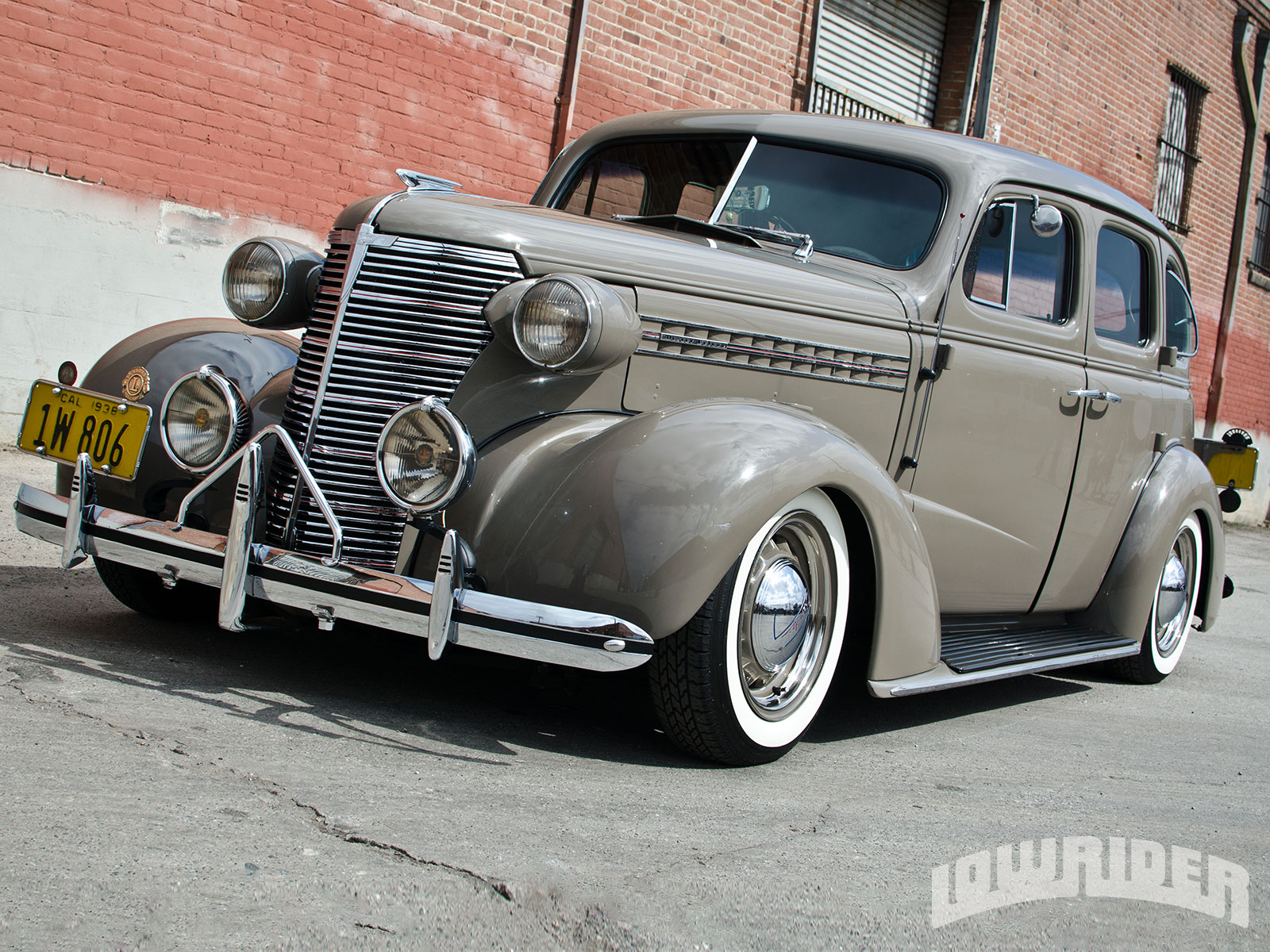 1938 chevrolet master deluxe information and photos for 1938 oldsmobile 4 door for sale