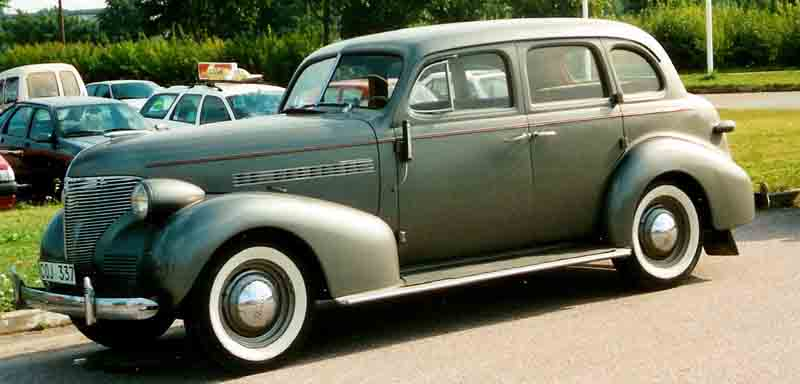 1939 chevrolet master deluxe information and photos for 1939 chevrolet master deluxe 4 door sedan
