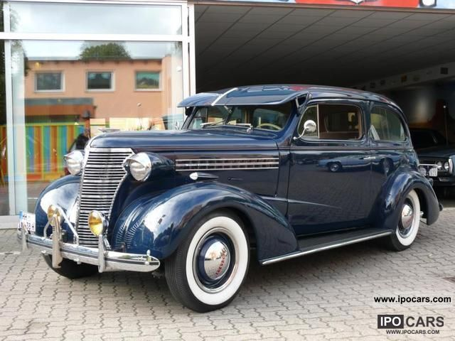Chevrolet master deluxe information and photos momentcar for 1936 chevy master deluxe 4 door for sale