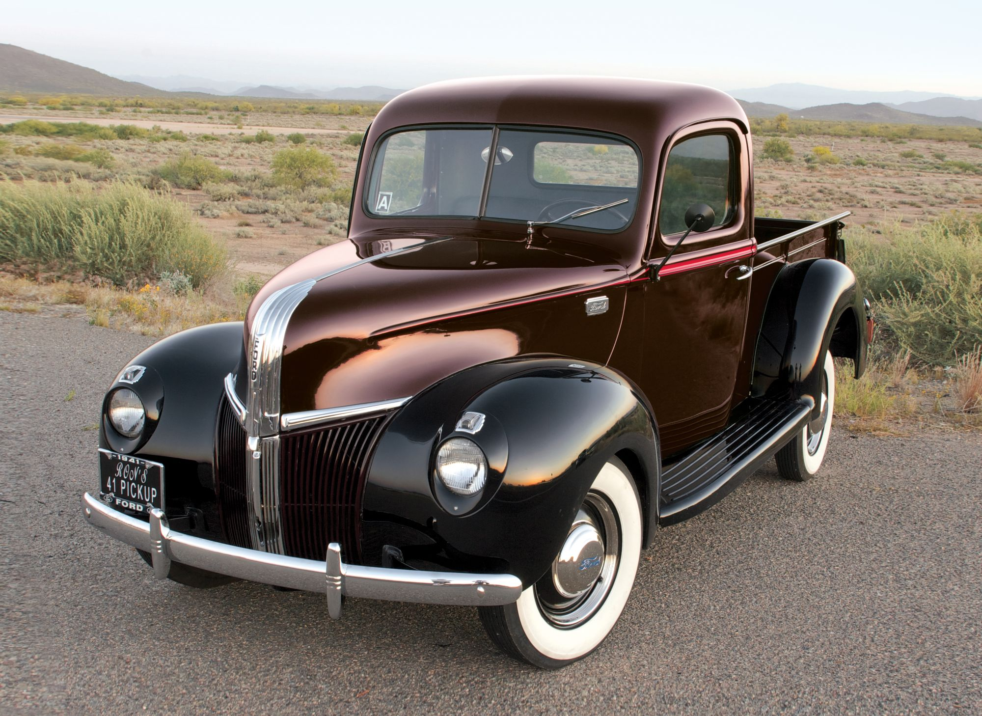 1933 Ford Coupe Ebay Autos Post