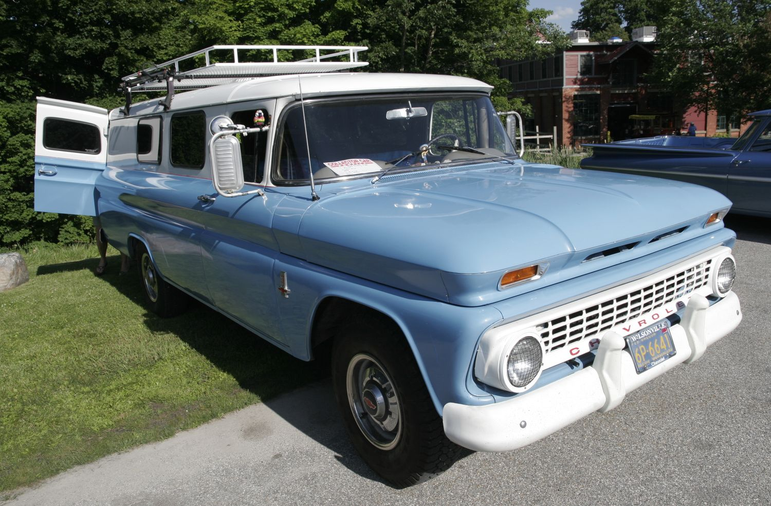 All Chevy chevy apache 4×4 : All Chevy » 1962 Chevy Apache For Sale - Old Chevy Photos ...