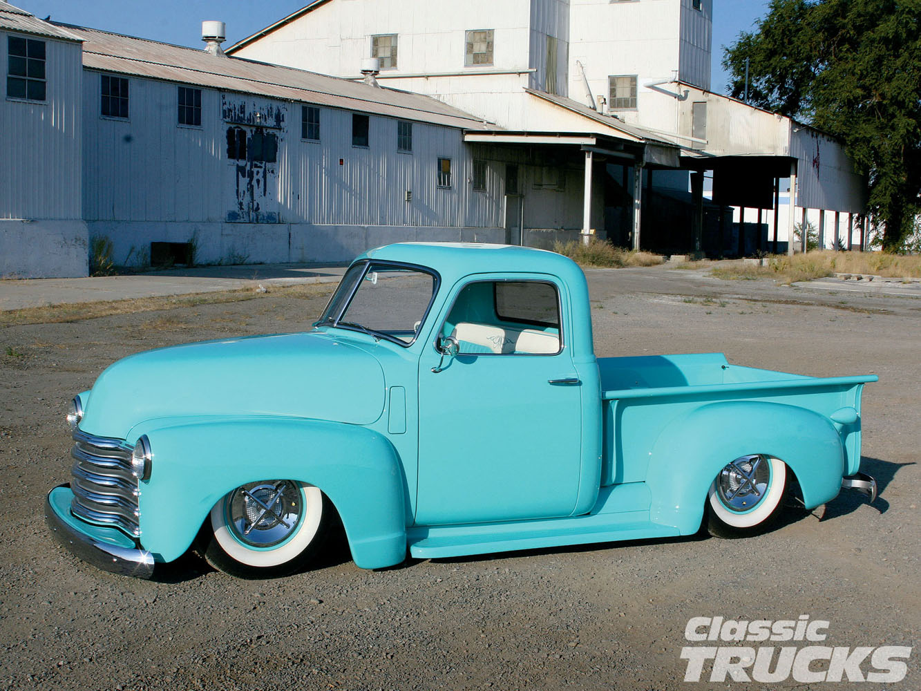 Pickup Truckss Chevrolet Trucks By Year 1966 Truck C10 12 Ton Pu 2wd 4 Pictures Of
