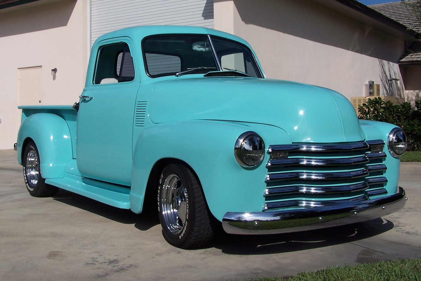 A Ed D E C D Ed Ab Black Doors Black Interiors moreover Chevy Cab Over Coe Five Window Snubnose Truck Kustom Rat Rod Pickup Chevy in addition Gmc Other likewise Chevrolet Pickup together with B. on 1947 chevy pickup truck models