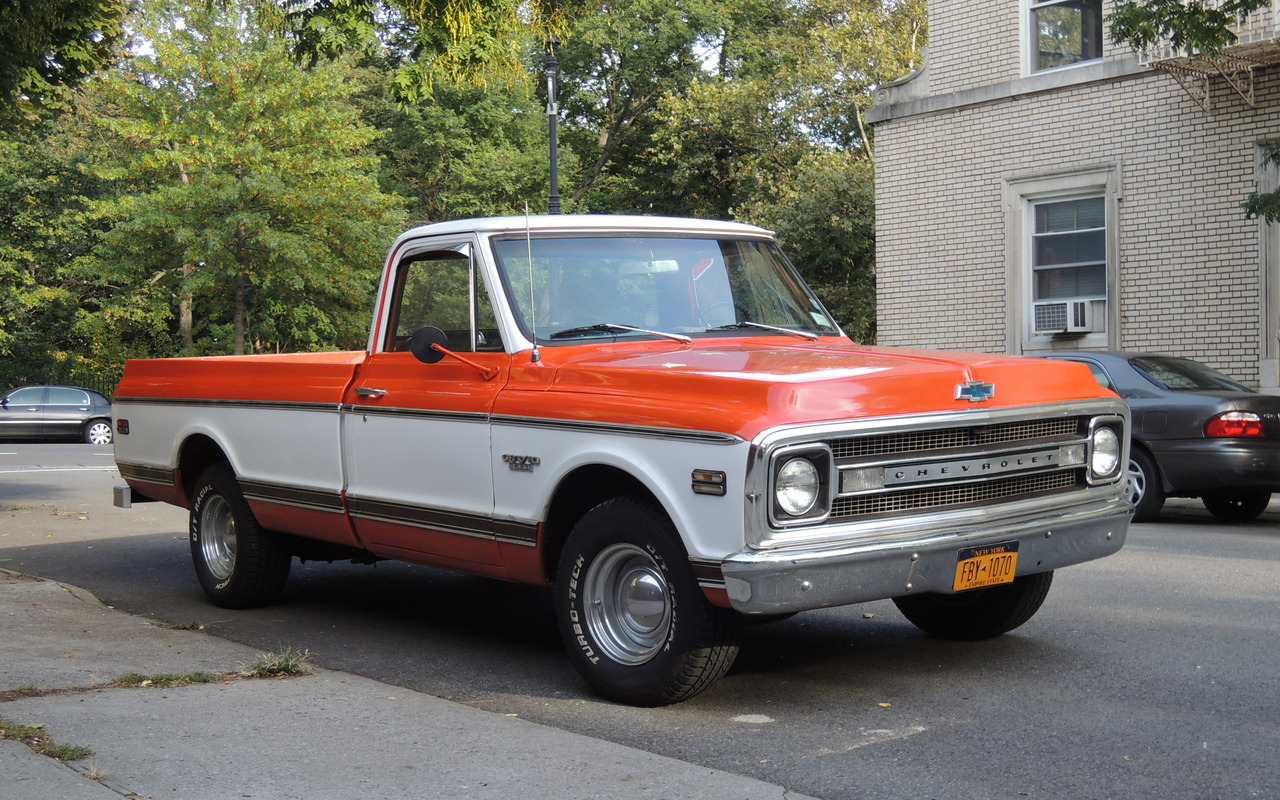 1970 chevy cst 10 chevrolet chevy trucks for sale html autos post. Black Bedroom Furniture Sets. Home Design Ideas