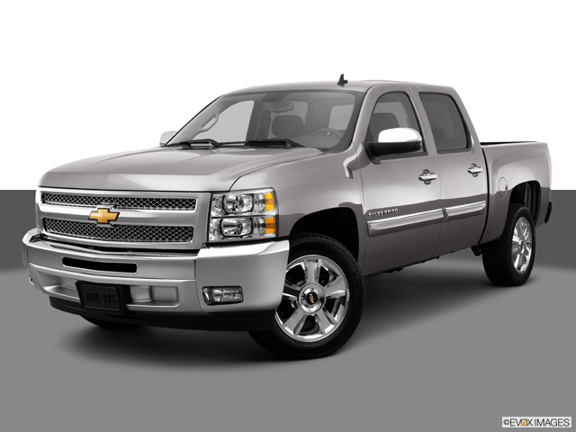 1500 2 chevrolet silverado 1500 2013 3 chevrolet silverado 1500 2013. Cars Review. Best American Auto & Cars Review
