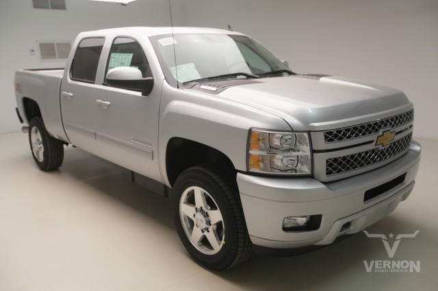 2013 Chevy Avalanche For Sale By Owner >> Car And Driver 2013 Silverado 2500 Diesel.html   Autos Post