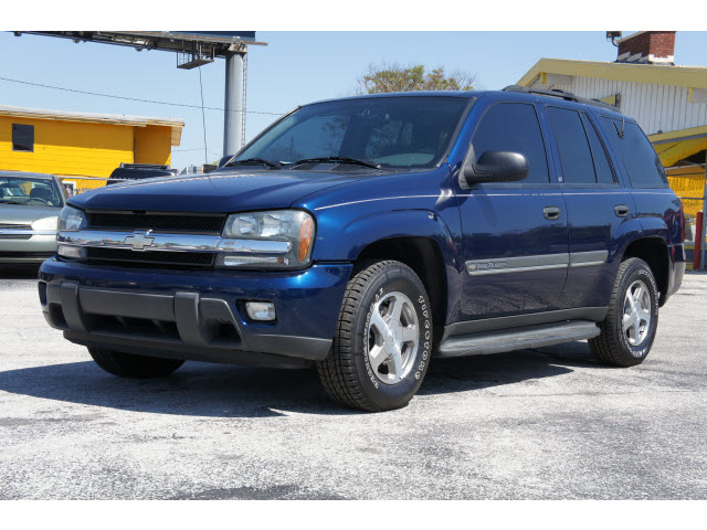 chevrolet trailblazer 2002 1 chevrolet trailblazer 2002 2 chevrolet. Cars Review. Best American Auto & Cars Review