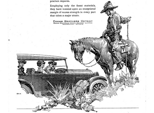 1924 chevrolet utility - information and photos