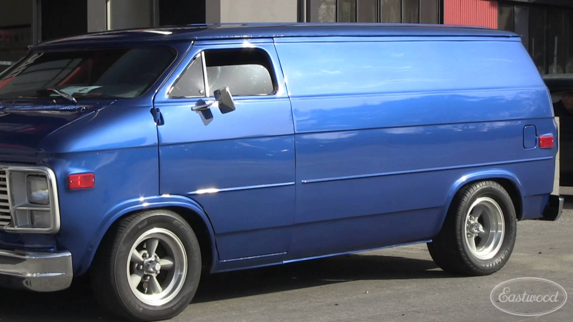 Cars For Sale Rochester Ny >> Chevy Van Model | Autos Post