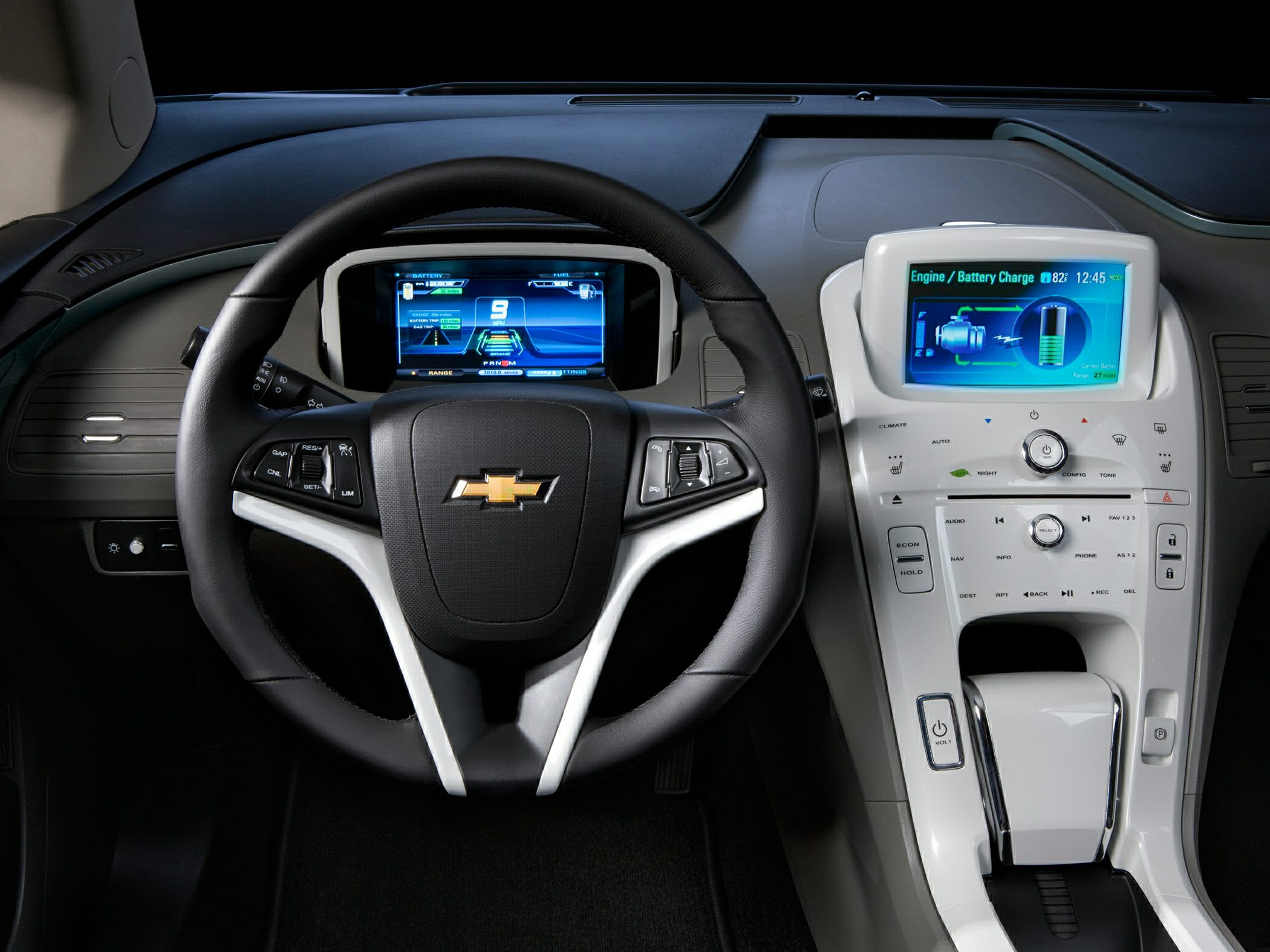 2011 Chevy Camaro Engine Diagram Wiring Library 2013 Chevrolet Volt 337px Image 10 Cadillac Cts
