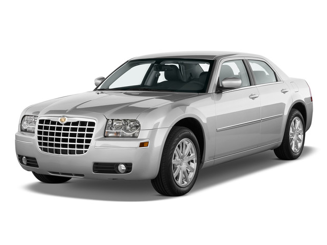 world cars to blog car chrysler the dedicated of ugly wallpaper this