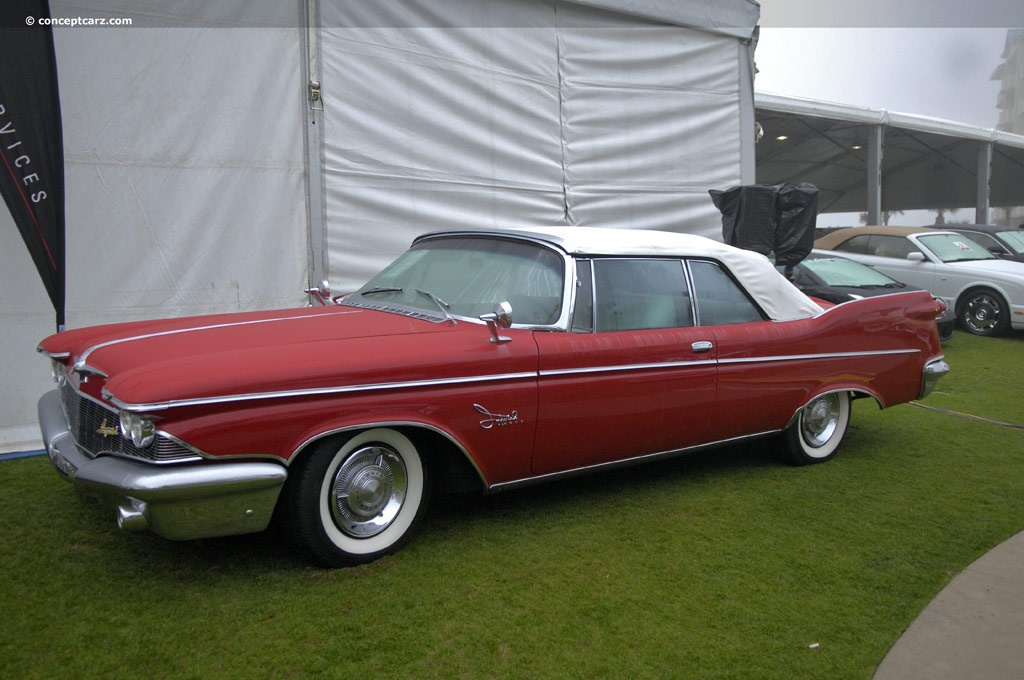 chrysler crown imperial 1960 2 chrysler crown imperial 1960 3 chrysler. Cars Review. Best American Auto & Cars Review