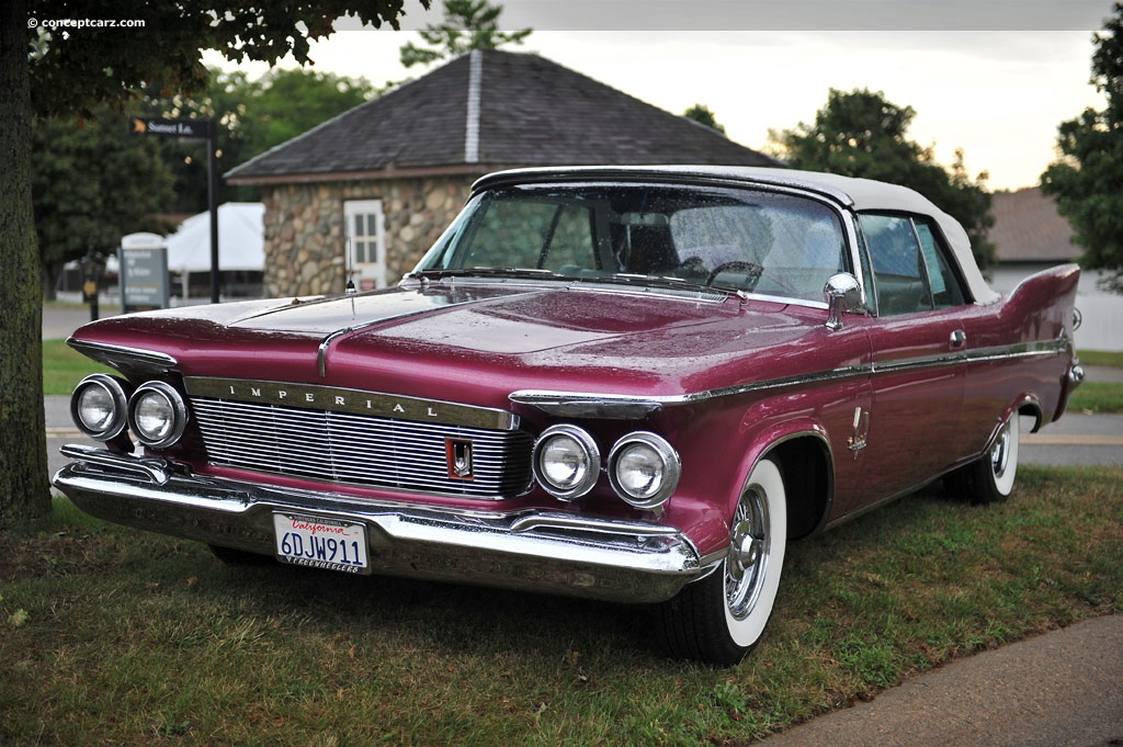 chrysler crown imperial 1963 2 chrysler crown imperial 1963 3 chrysler. Cars Review. Best American Auto & Cars Review