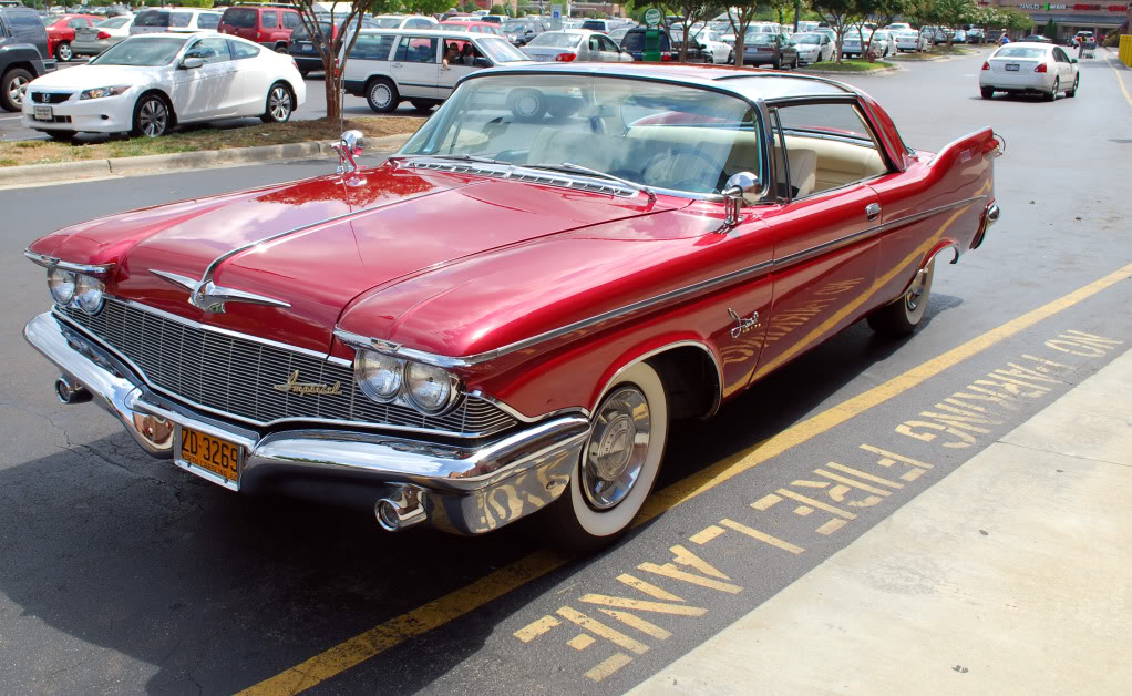 1960 imperial 1 1960 imperial 2 chrysler imperial 1960 3 chrysler. Cars Review. Best American Auto & Cars Review
