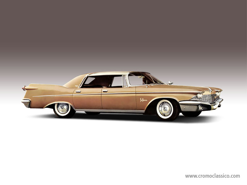1960 3 chrysler imperial lebaron 1960 4 chrysler imperial lebaron 1960. Cars Review. Best American Auto & Cars Review