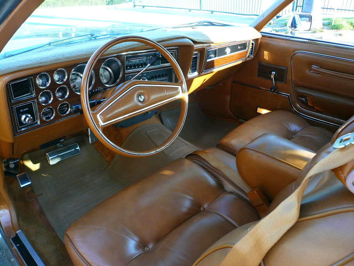 1977 chrysler lebaron information and photos momentcar. Black Bedroom Furniture Sets. Home Design Ideas