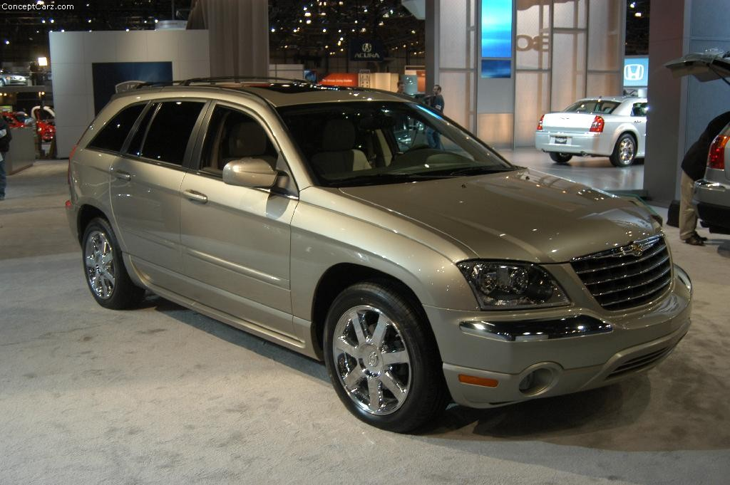 2004 pacifica 1 chrysler pacifica 2004 2 chrysler pacifica 2004 3. Cars Review. Best American Auto & Cars Review