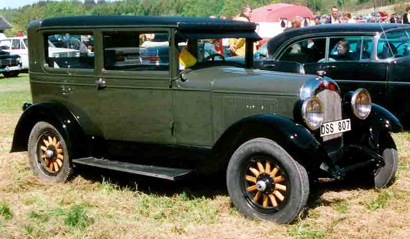 chrysler-series-62-1928-2.jpg