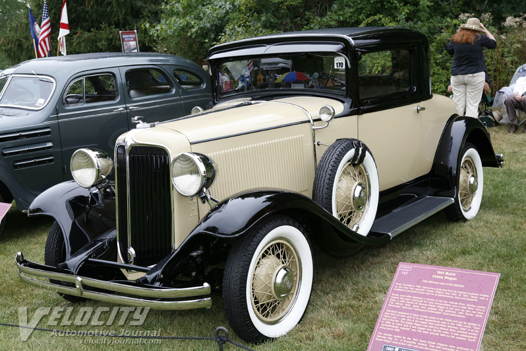 1931 Chrysler Series 70 Information And Photos MOMENTcar