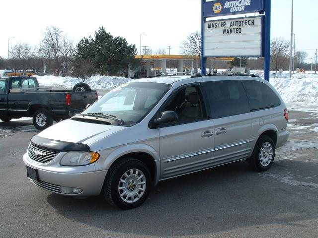 2002 2 chrysler town and country 2002 3 chrysler town and country 2002. Cars Review. Best American Auto & Cars Review