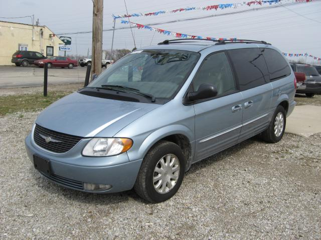 2003 2 chrysler town and country 2003 3 chrysler town and country 2003. Cars Review. Best American Auto & Cars Review