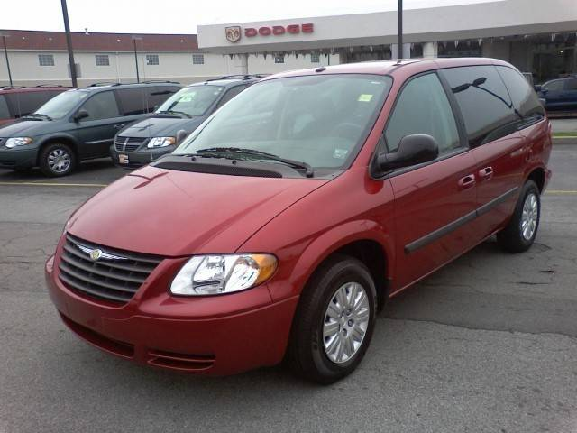 2006 2 chrysler town and country 2006 3 chrysler town and country 2006. Cars Review. Best American Auto & Cars Review